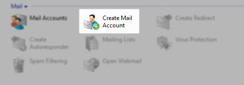create-mail