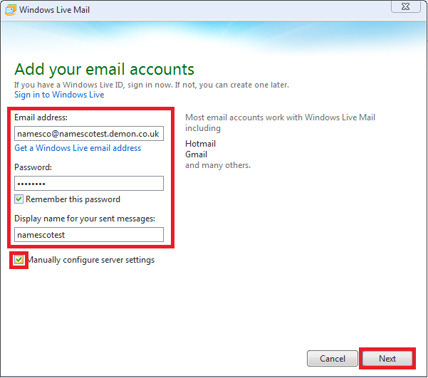 3cdfbe1e Live e mail adresse login. Still using an @hotmail, @live, @msn or ...
