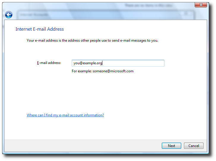 windowsmail