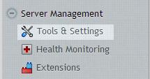 tools-settings-menu